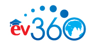 day tieng viet online tai ev 360
