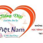 hoc tieng Viet online tại EV 360 1